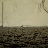 Tara-Oceans-Polar-Circle_TOPC 4EX